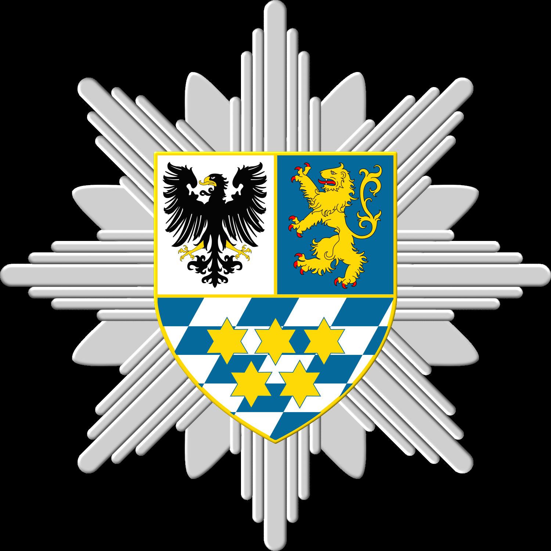polsw_emblem.png
