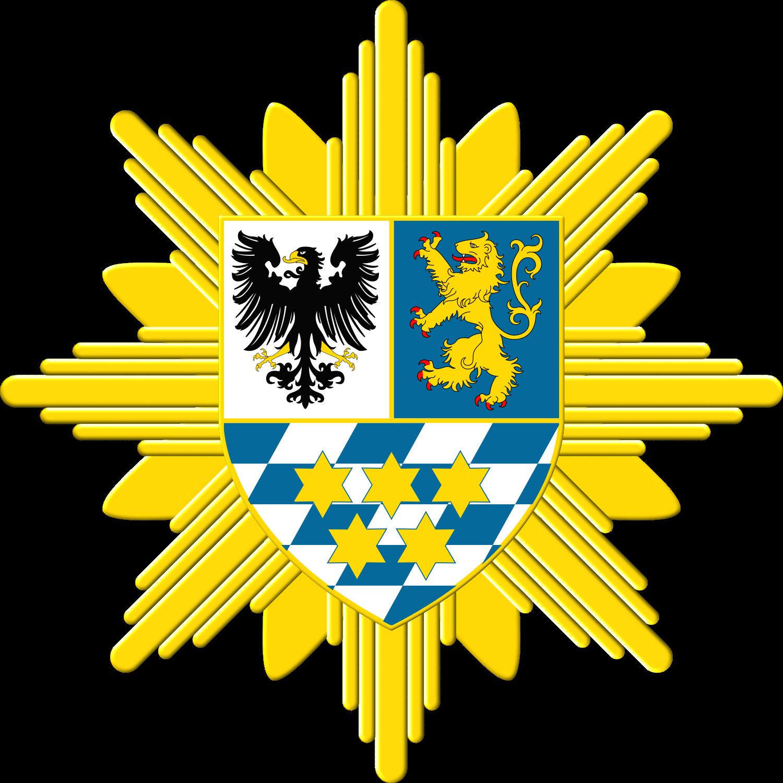 polsw_emblem_gold.png