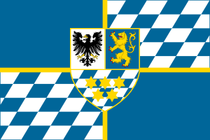 flagge_schwion_300.png