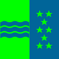 flagge_wl_200.png